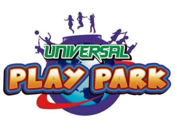 Universal Play Park