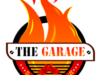 The Garage Drive in Bar & Grill