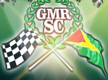 GMRSC