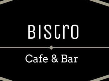 Bistro Cafe & Bar