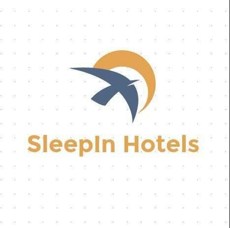 List of hotels in guyana