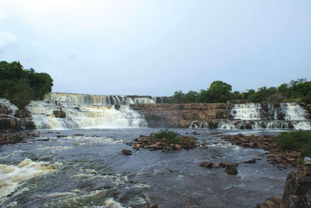 Orinduik-Falls-1024×685-1024×685