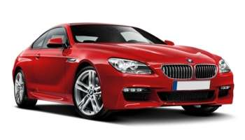 csm_bmw-6er-coupe-2d-rot-2011_a3cb5cf71f