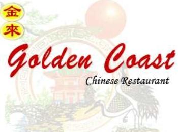 Golden Coast Chinese Restaurant